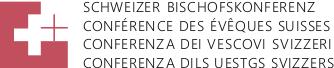 Schweizer Bischofkonferenz